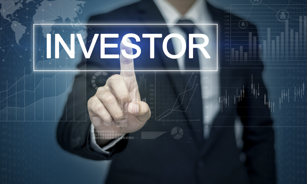 Small Cap Investing: Three Key Fundamental Metrics