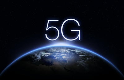 Small Caps Stocks that Could Capitalize on the 5G Boom
