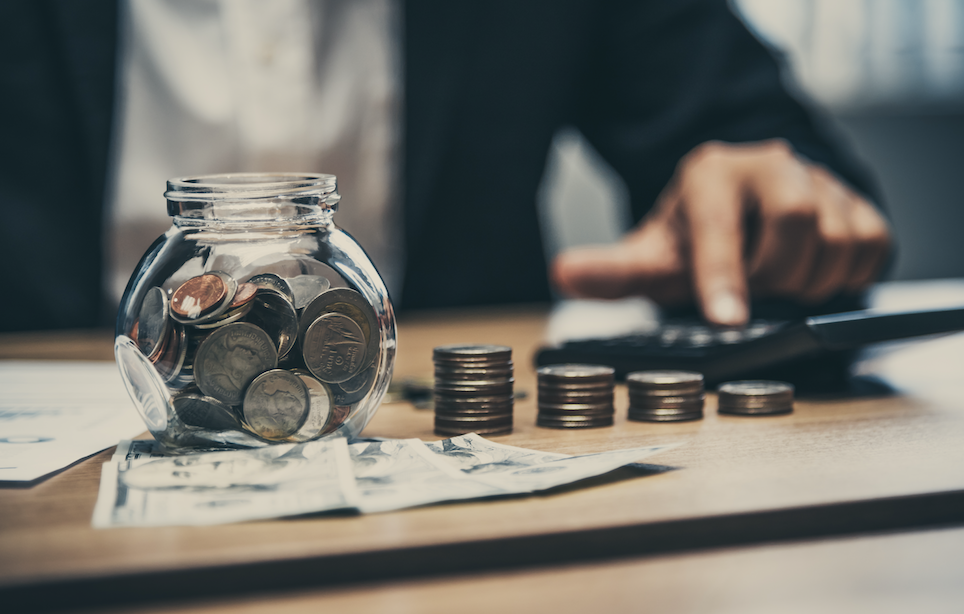 Top 3 Tips for Successful Long-Term Investing